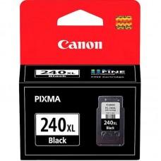 CANON PG-240XL ORIGINAL INKJET BLACK CARTRIDGE