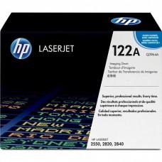 HP Q3964A DRUM CARTRIDGE ORIGINAL
