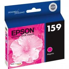 EPSON T159320 ORIGINAL INKJET MAGENTA CARTRIDGE