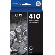 EPSON T410020 ORIGINAL INKJET BLACK CARTRIDGE
