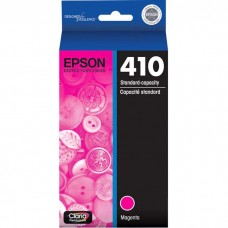 EPSON T410320 ORIGINAL INKJET MAGENTA CARTRIDGE