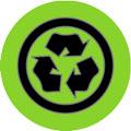 Technika recyclée